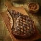 Outback Steakhouse - Honolulu, HI