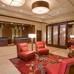 Marriott Saint Louis West