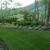 Yard By Yard Lawn Care