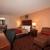 Comfort Inn Downtown Nashville-Vanderbilt