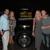 Party Cab