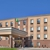 Holiday Inn Express & Suites LINCOLN AIRPORT