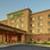 Holiday Inn Hotel & Suites GREEN BAY STADIUM