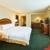 Marriott-Salt Lake City Ctr