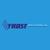 Frost Wells & Pumps, Inc.
