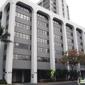Children's Dental Associates - Honolulu, HI