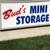 Bud's Mini Storage
