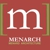 Menarch-Menard Architecture