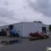 Worldwide Forklifts