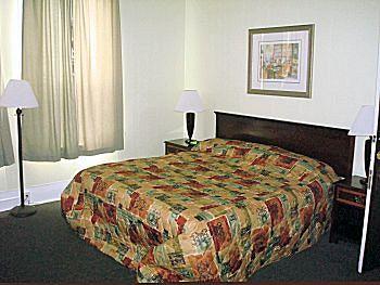 Wayne Hotel, Honesdale PA