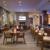 Hilton Garden Inn-Portsmouth