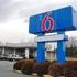 Motel 6 Winchester, VA