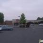 Target - Pharmacy - Redwood City, CA