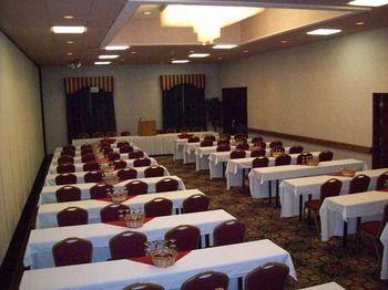 Yakima Valley Hotel and Conference Center, Yakima WA