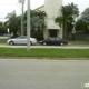 Miami Central Brazilian Sda