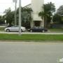 Miami Central Brazilian Seventh-Day Adventist Church - Miami Beach, FL