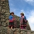 Trekperu - Inca Trail - Machu Picchu