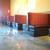 Generation Y Design Restaurant supply