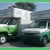 Low Cost Movers,FL
