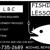 LBC Fishing Lessons & Crafts