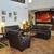 Baymont Inn & Suites