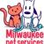 Milwaukee Pet Svc