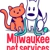 Milwaukee Pet Svc