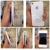 MarmosetFingerMonkeysO (323) 445-6920 iphones for sale Sugar glider Hoverboards Spider Monkeys Capuchins Capuchin Marmoset Finger Monkeys Yorkies Maltese Bulldogs