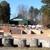 Cool Springs Mulch & Stone