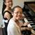 Amabile School of Music