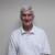 Allstate Insurance: Chuck Allan