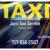Jay's Taxi Service