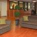 Summit City Nursing and Rehabilitation