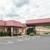 Quality Inn Rochester Airport