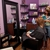 Phenix Salon Suites at Bandera Pointe