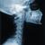 Richmond Orthopedic Associates Inc