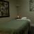 Angel Light Therapeutic Massage