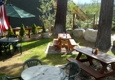 The Getaway Cafe - South Lake Tahoe, CA