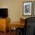 Embassy Suites Kansas City - International Airport