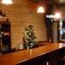 Cellars Wine Bar