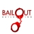 BailOut Bail Bonding