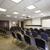 Hampton Inn Rochester-Irondequoit