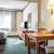 Comfort Suites Phoenix North