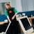 Dee's Tri County Cleaning Sevices, LLC