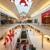 Westfield Mall - Galleria at Roseville