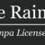 Rainaldi Leslie Dr. Lmhc