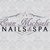 Evan Michaels Nails & Spa