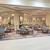 Hilton Crystal City at Washington Reagan National Airport