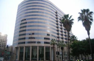 Kaufman & Goble Associates - San Jose, CA