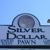 Silver Dollar Jewelry & Pawn